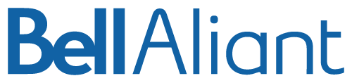 bell-aliant-logo