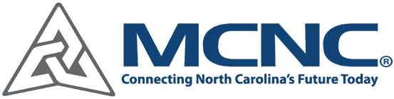 mcnc-logo
